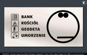 ilustracja do programu Emotikony i piktogramy 2008