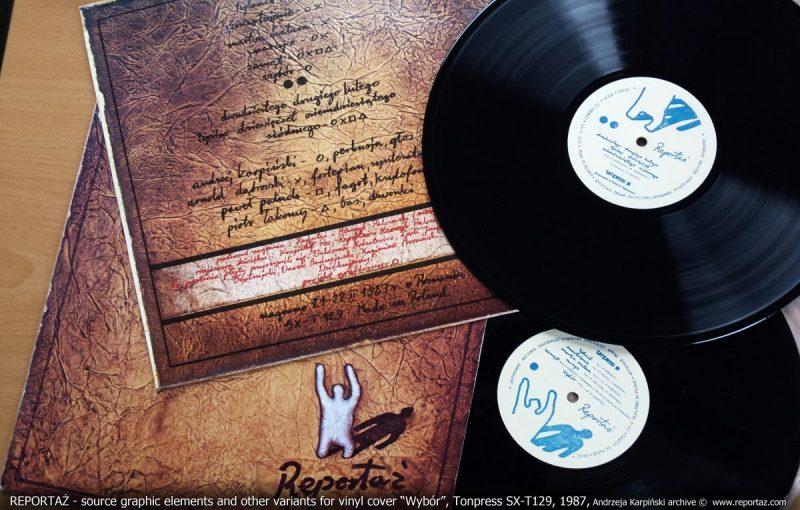 Wybor_Tonpress_vinyl_Reportaz_1987_01
