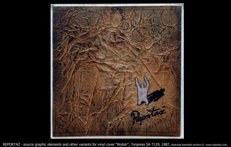 Wybor_Tonpress_vinyl_Reportaz_1987_04