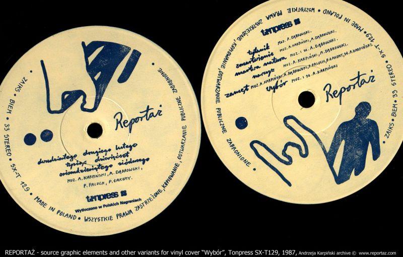 Wybor_Tonpress_vinyl_Reportaz_1987_05