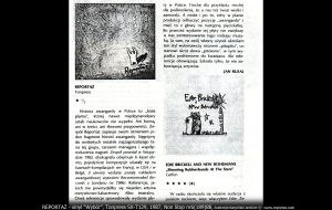 Non Stop nr6 1988