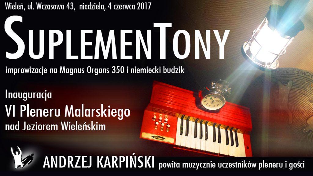Suplementony_Wieleń_2017_06